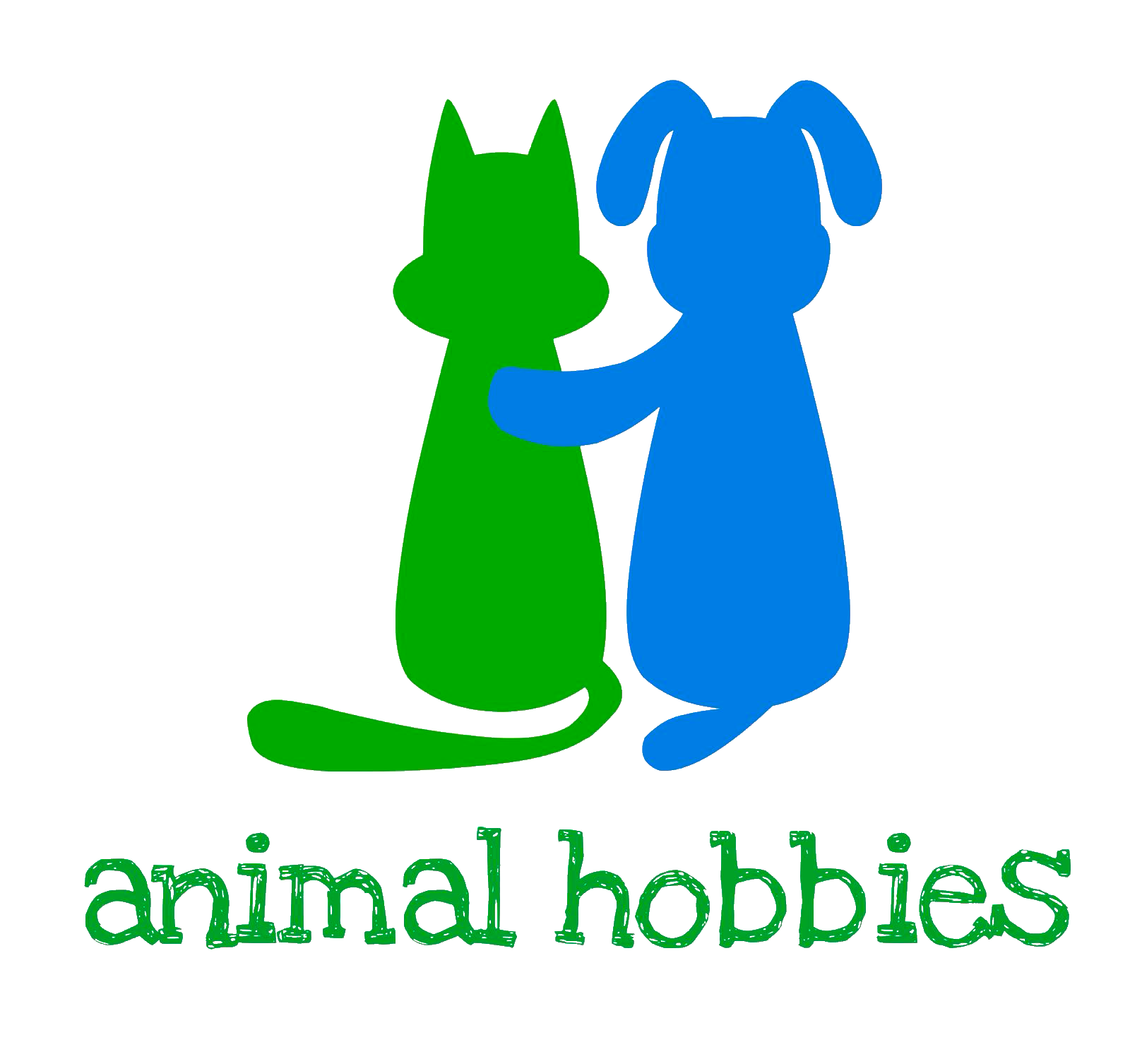 Animal Hobbies